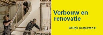 btn-verbouwing-renovatie-aannemer-amsterdam