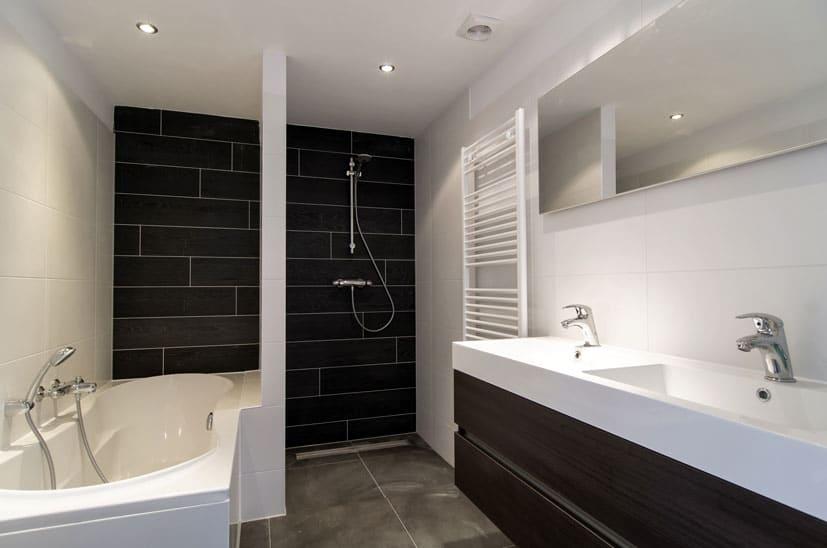 Badkamer verbouwen? - Verbouwexpert, uw betrouwbare aannemer in ...