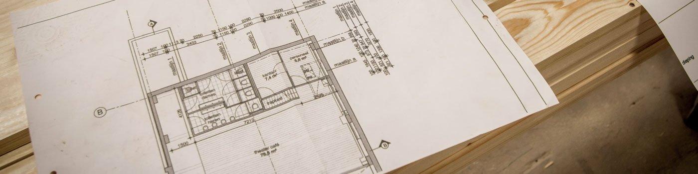 aannemer-amsterdam-tv_bouwtekening