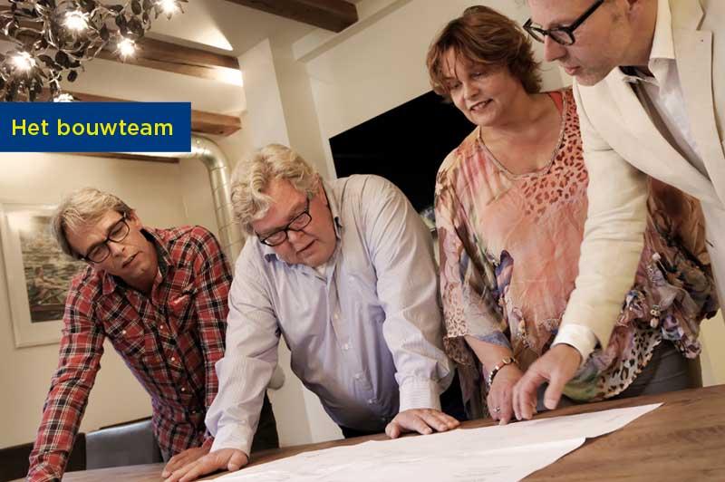 bouwteam-rijksmonument-aannemer