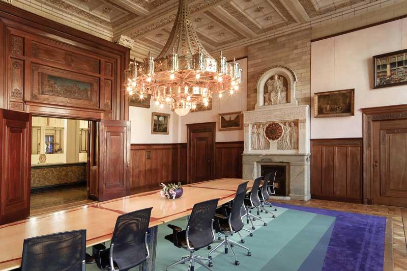 verbouwing-onderhoud-beursgebouw-amsterdam-1