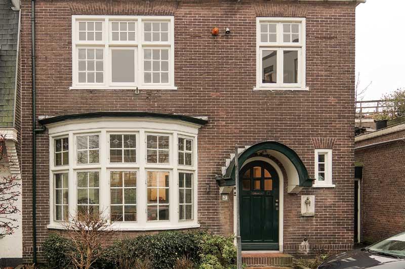 verbouwing-huis-aannemer-haarlem-1