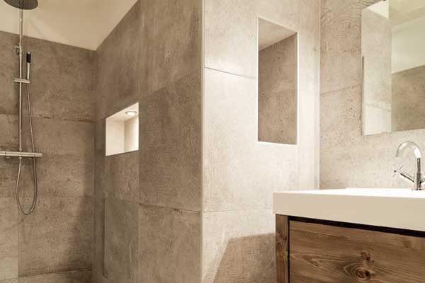 verbouwing-woning-badkamer-aannemer-amsterdam-3
