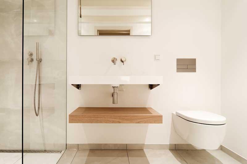 verbouwing-woning-badkamer-aannemer-amsterdam - Verbouwexpert ...