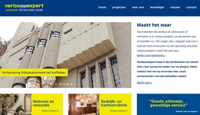 website-aannemer-amsterdam-verbouwexpert