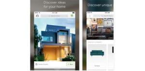 app-verbouwen-design
