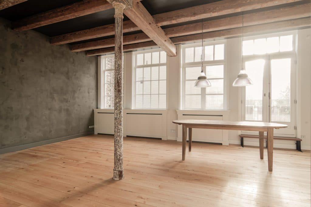 Renovatie huis - Verbouwexpert
