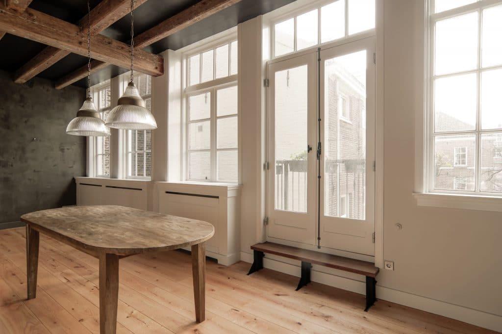 Renovatie woning - Verbouwexpert