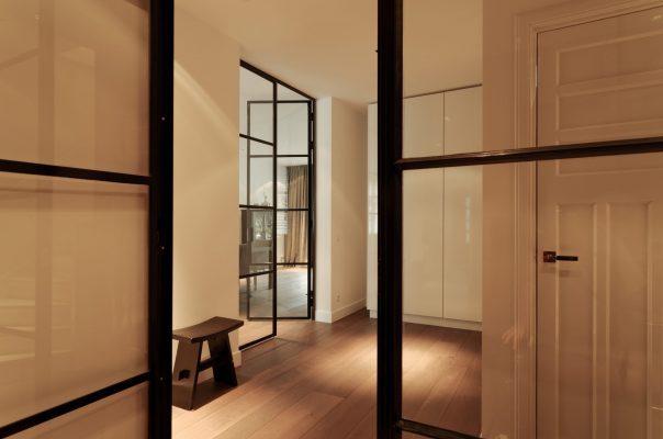 Renovatie woonhuis 2 - Verbouwexpert